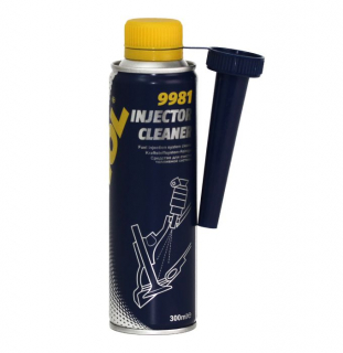 Injector Cleaner (0,3) 9981